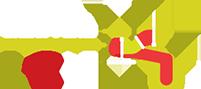 Logo Indoor Parks LCN