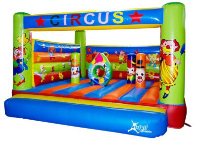 castillo-hinchable-circus-1