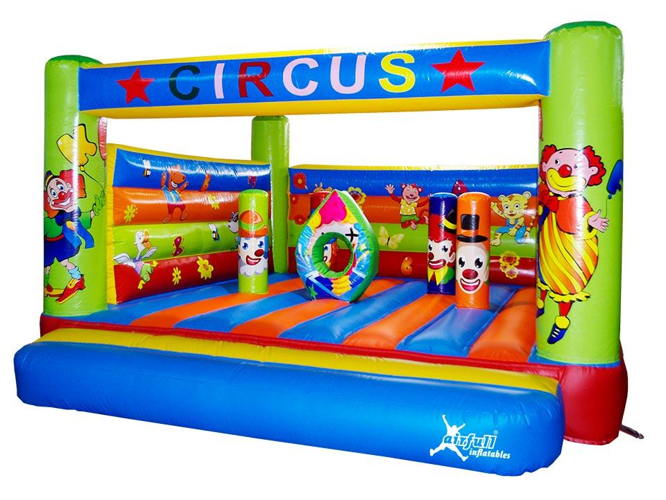 castillo-hinchable-circus-1