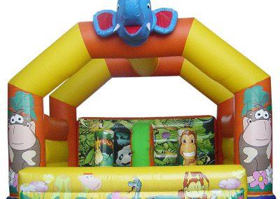 castillo-hinchable-elefante