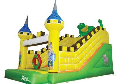 castillo-medieval-1