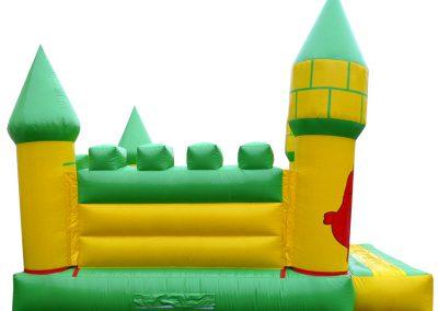 castillo-tradicional-circus-2
