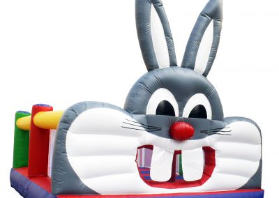 castillo-tradicional-conejo-1