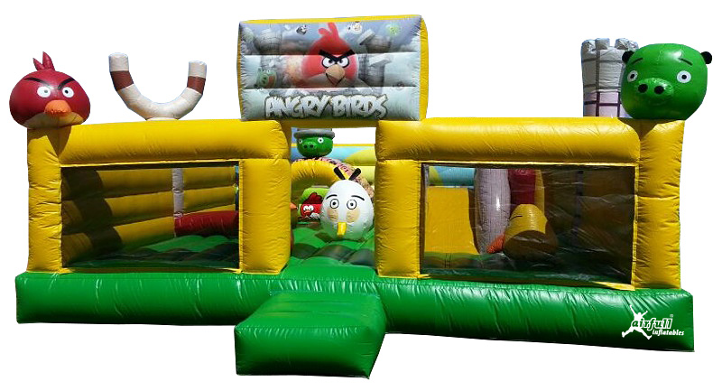 castillo-hinchable-angry-bird-3