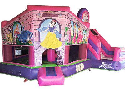 castillo-hinchable-princesas-a