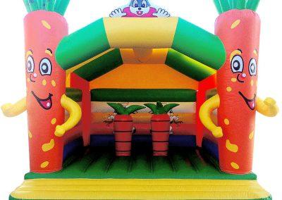 castillo-hinchable-zanahorias
