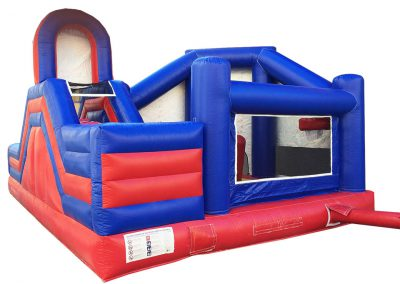 castillo-inflable-spider-man-2