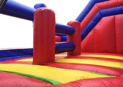 castillo-inflable-spider-man-3