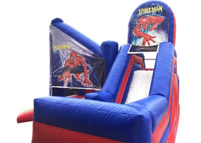 castillo-inflable-spider-man-4