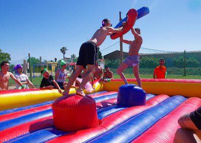lucha-gladiadores