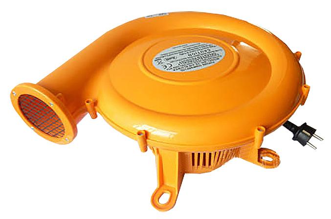 ventilador de hinchables 450W